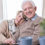 [Обзор] ТОП-3 микрозаймов для пенсионеров