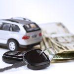 3 важных совета по выбору кредита для авто с пробегом