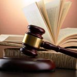 МФО которые подают в суд: последствия подачи иска