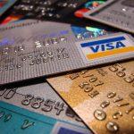 Научитесь пользоваться кредиткой перед тем, как отправиться заграницу