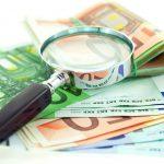 Микрозайм или как вас могут обмануть с деньгами