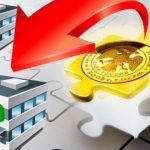 Как открыть микрофинансовую организацию с нуля – пошаговая инструкция
