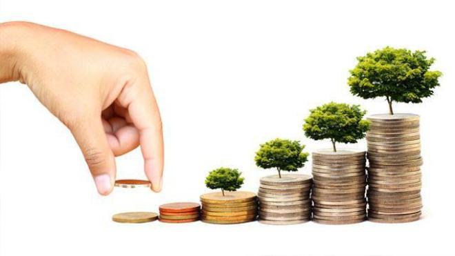 Пошаговая инструкция по инвестированию в МФО