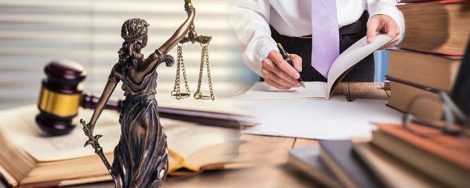 Защита прав заемщиков
