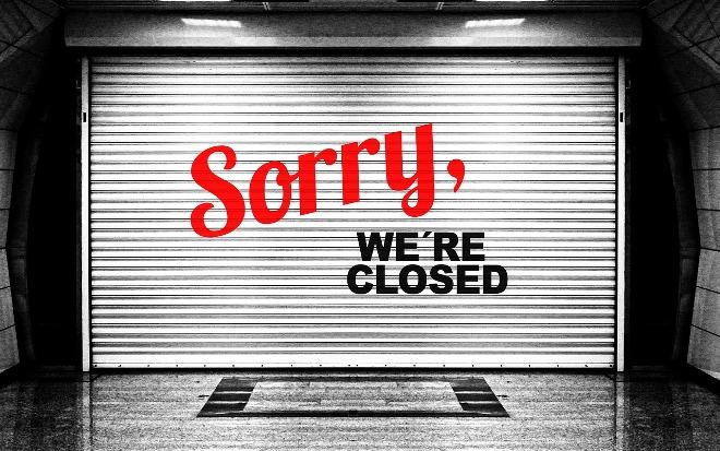 Почему закрываются микрофинансовые организации?