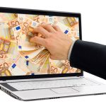 Онлайн-кредиты: как не попасть на мошенников