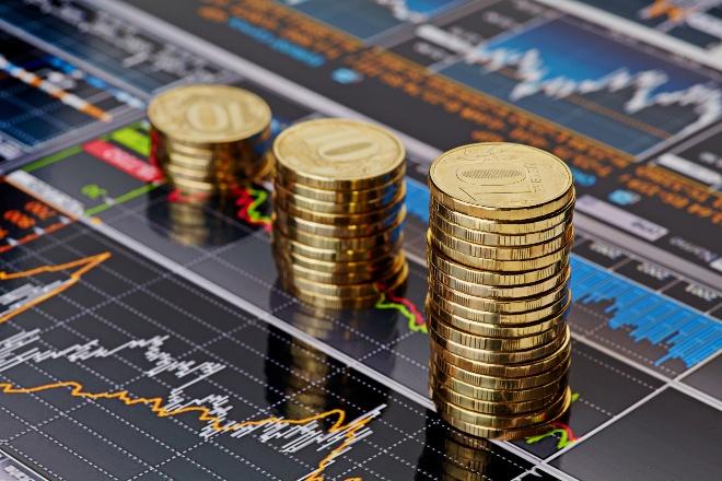 Формулы и примеры расчета процентов по договору займа