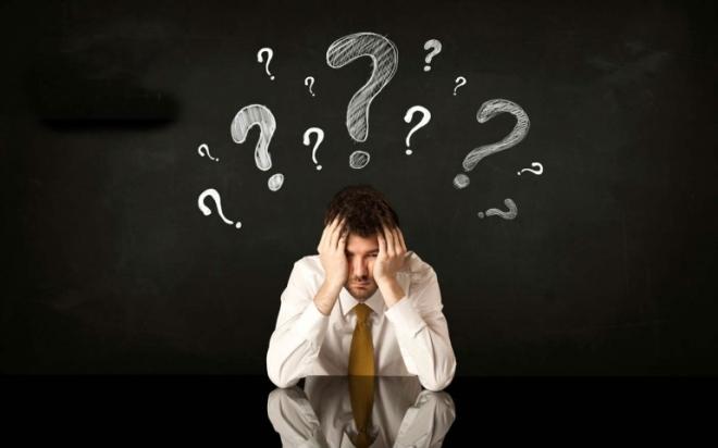 Как решить проблему, когда займов много?