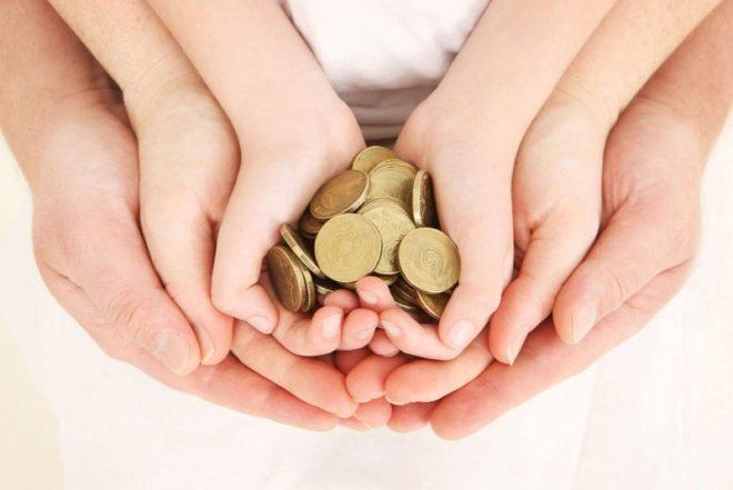 Список организаций, которые выдают займы под материнский капитал