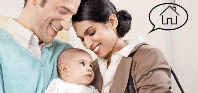Что такое целевой займ под материнский капитал