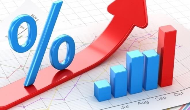 процентные ставки кредита онлайн на карточку