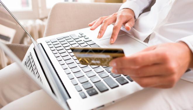 оформление заявки на кредит на карточку онлайн