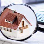 Как быстрее погасить ипотеку: 3 эффективных способа