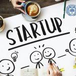 Может ли вложения в стартап на самом деле принести деньги