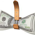 Кредит без залога: вас ждет опасность
