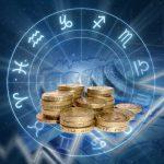 Как направить денежный поток в руки: 3 практичных совета