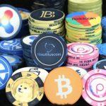 Самые перспективные криптовалюты для майнинга
