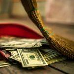 10 действенных методов экономии