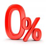 [Обзор+нюансы] Где получить займ без процентов