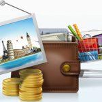 Потребительский кредит: как избежать возможных проблем с банком