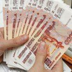 Топ самых популярных мини займов в России [обзор]