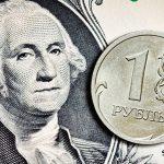 Доллар или рубль? (выгодные валюты для денежных вкладов)