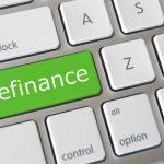 Топ лучших банков и МФО для рефинансирования микрозаймов