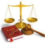 Закон о микрозаймах: защитите себя от грабительских платежей