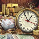 Что нужно знать при оформлении краткосрочного займа?