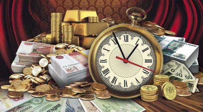 Краткосрочный займ – на какой срок выдается
