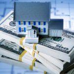 5 шагов для получения выгодного кредита