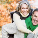 Вопрос дня: выдают ли кредит пенсионерам без работы?