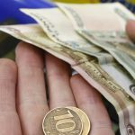 10 главных правил управления личными финансами