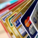 Скидки по кредитным картам не всегда выгодны