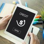 Как получить кредит онлайн на карточку?