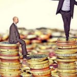 Споры с кредиторами: как выиграть?