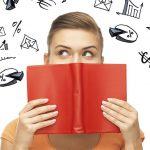 Финансовая грамотность: какая она?