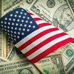 Разбогатеть, ничего не делая: правильно вкладываем деньги