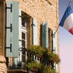 Увидеть Париж и умереть (особенности ипотеки во Франции)