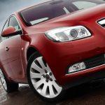 Авто в кредит: быстро, безопасно, без проблем