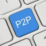 Желаете получить быстрые деньги: P2P-кредитование поможет