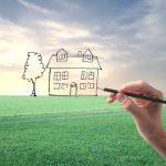 Стоит ли рисковать с ипотекой: мнение опытного человека
