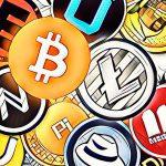 Новые криптовалюты, которые помогут разбогатеть