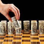 Накопление денег, которое будет в радость