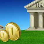 МФО и банк: отличия, которые вы не знали