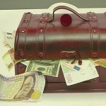 Как на самом деле устроены кредитные союзы
