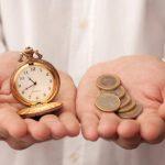 Кредит быстро: чем вы рискуете?