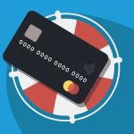 Топ-5 тонкостей обналичивания кредитной карты