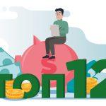 12 выгодных кредитов физ. лицам: сравнение и выбор 2021 года